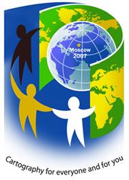 Moskova_logo